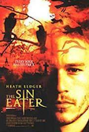Pojídač hříchů