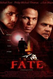 Fate: Smrtící sdělení