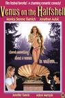 Venuše v nesnázích (2005)