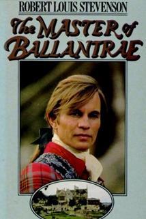 Pán z Ballantrae