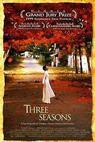 Tři sezóny (1999)