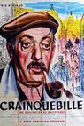 Pařížské předměstí (1954)