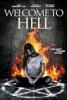 Tales of Hell