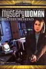 Záhadná žena: Víkend plný záhad
