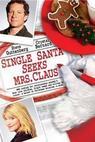 Santa hledá ženu