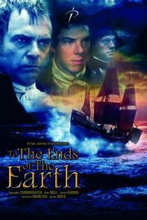 Až na konec světa  - To the Ends of the Earth
