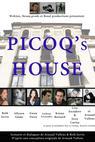 Picoq's House