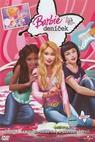 Barbie Deníček (2006)