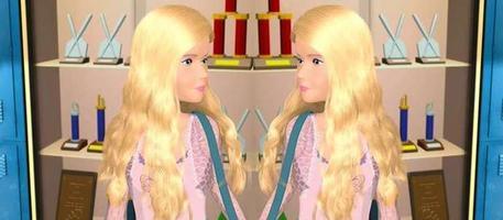 Barbie Deníček