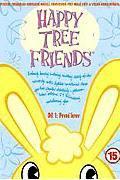 Happy Tree Friends 1 - První krev
