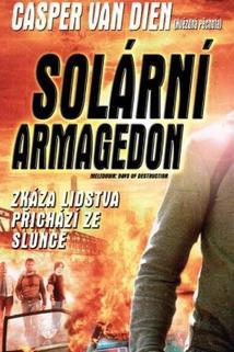 Solární armagedon  - Meltdown