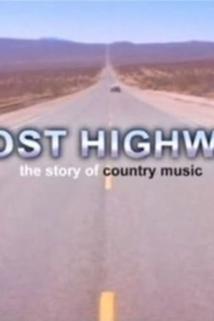 Příběh country