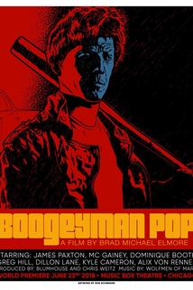 Boogeyman Pop ()