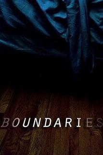 Boundaries  - Boundaries