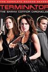 Terminator: Příběh Sáry Connorové (2008)
