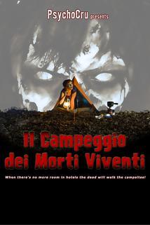 Il Campeggio dei Morti Viventi ()