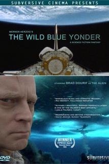 Wild Blue Yonder, The
