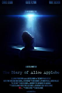 The Diary of Alice Applebe