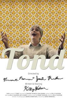 Tond  - Tond