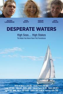Desperate Waters