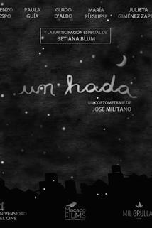 Un Hada