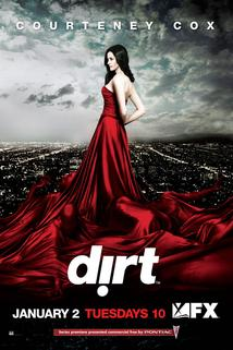 Dirt  - Dirt
