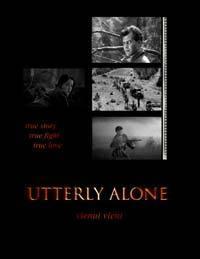 Vienui vieni
