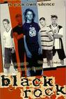 Blackrock (1997)