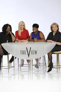 """The View"""