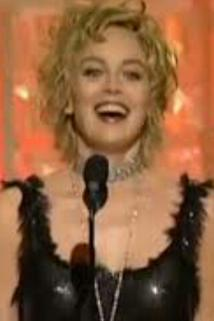 The 60th Annual Golden Globe Awards