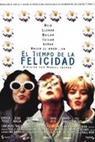 Šťastné časy (1997)