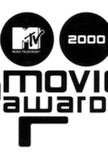 2000 MTV Movie Awards
