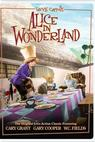 Alice in Wonderland (1995)