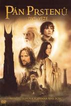 Plakát k filmu: Pán prstenů: Dvě věže