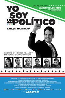 Yo Soy Un Político