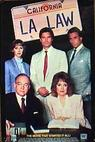 """L.A. Law"""