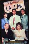 Právo v Los Angeles (1986)