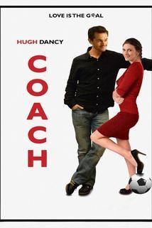 """Coach""  - Coach"