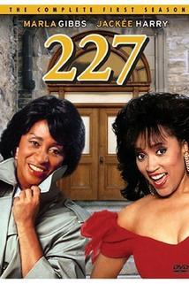 """227""  - 227"