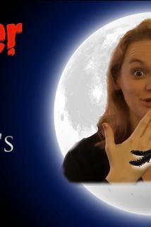 Monster Shrink: Dr. Dani's Fireside Vlog