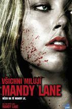 Plakát k filmu: Všichni milují Mandy Lane