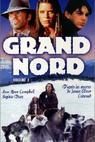 """""""Aventures dans le Grand Nord"""""""