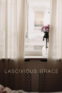 Lascivious Grace