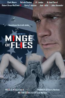 Minge of Flies