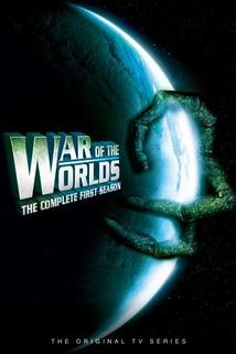 """War of the Worlds""  - War of the Worlds"
