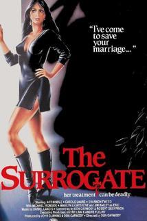 The Surrogate  - The Surrogate