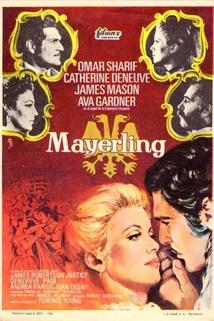 Mayerling  - Mayerling