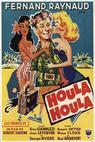 Houla-houla (1959)