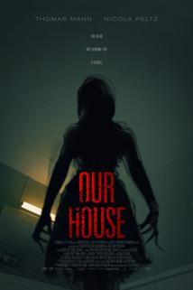 Our House ()  - Our House ()