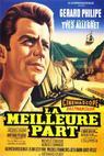 Nejlepší část (1956)